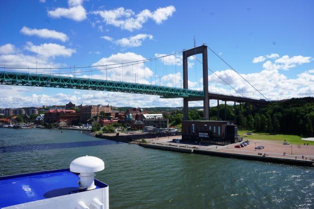 Gothenburg (3)